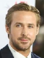 Ryan Gosling kimdir