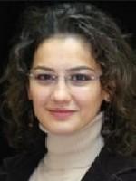 Yeliz Tozan kimdir