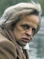 Klaus Kinski kimdir