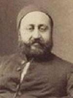 Ahmet Vefik Paşa kimdir