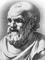 Demokritos kimdir