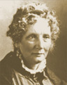 biography of harriet beecher stowe essay Coil's harriet beecher stowe is a biography of one of the most influential women of the 1800s well-written and organized, the book is enjoyable and informative to read, although it does not go into detail about any facet of stowe's life.