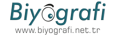 Biyografi